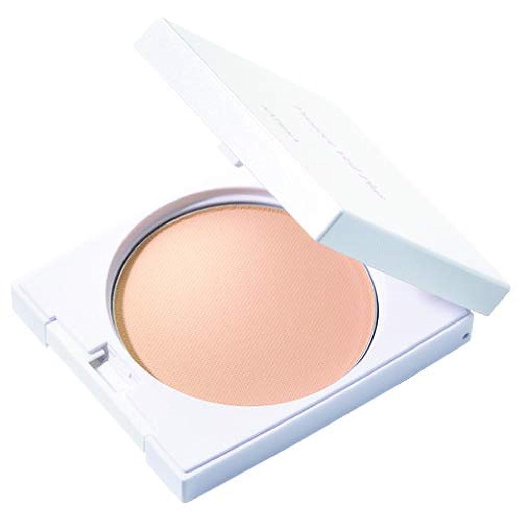 わざわざ受粉するみぞれカツウラ化粧品 プロテクトヴェールプラス sun screen SPF50+ PA++++ 10g