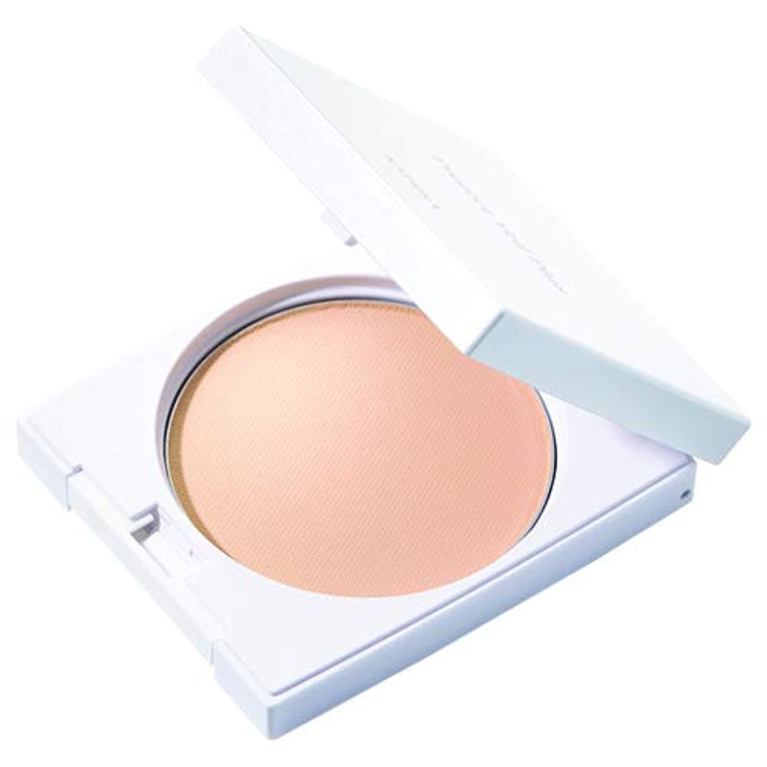 派手浸透するエレガントカツウラ化粧品 プロテクトヴェールプラス sun screen SPF50+ PA++++ 10g