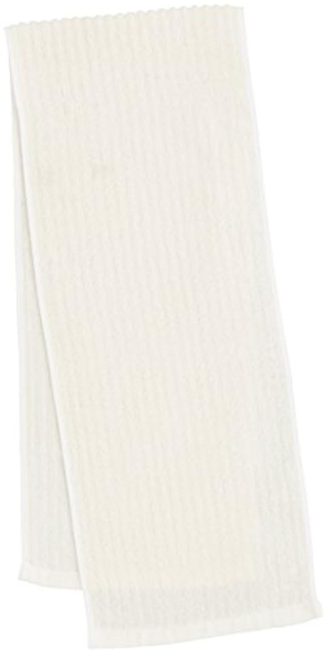 窓を洗う留まるスチュアート島東和産業 素feel(ソフィール) SF 絹タオル やわらかめ (1枚)