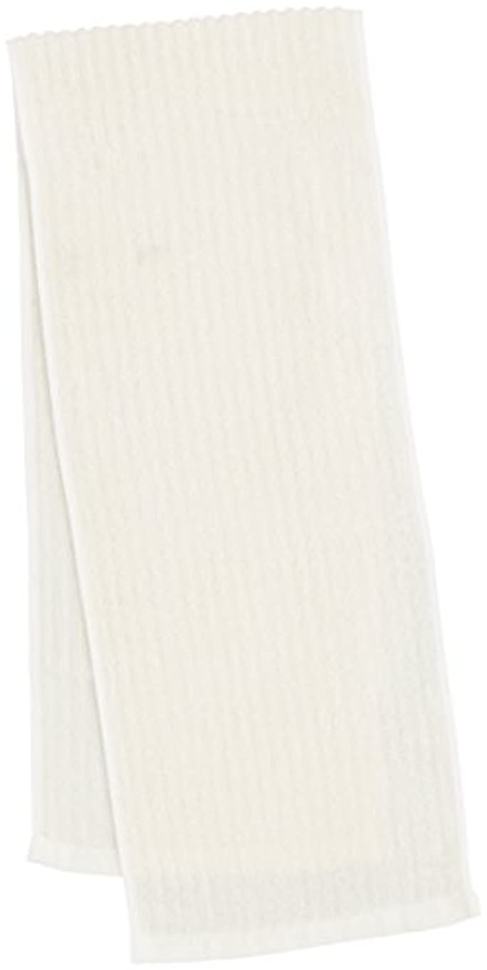 許容中級採用する東和産業 素feel(ソフィール) SF 絹タオル やわらかめ (1枚)