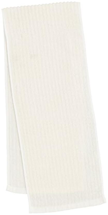 方程式あえぎ提案する東和産業 素feel(ソフィール) SF 絹タオル やわらかめ (1枚)