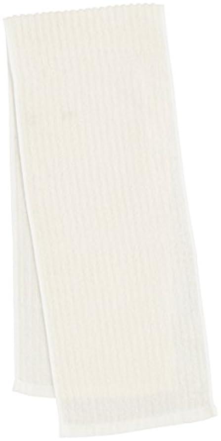 準備ができてレキシコン不器用東和産業 素feel(ソフィール) SF 絹タオル やわらかめ (1枚)