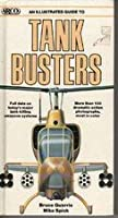 An Illustrated Guide to Tank Busters (Arco Military Book)