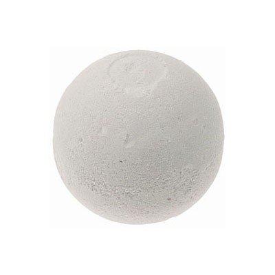 【SABON(サボン)】Bath Ball Patchouli Lavender Vanilla バス ボール パチョリ ラベンダー バニラ