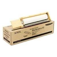 """ブランド新しいXerox standard-capacityメンテナンスキットPhaser 8500/ 8550/ 8560/ 8560mfp 108r00675""""製品カテゴリ:プリンタdrum-fuser-maintenanceキット」"""