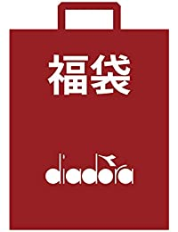 [ディアドラ] diadora福袋7点セット メンズ DFP9110