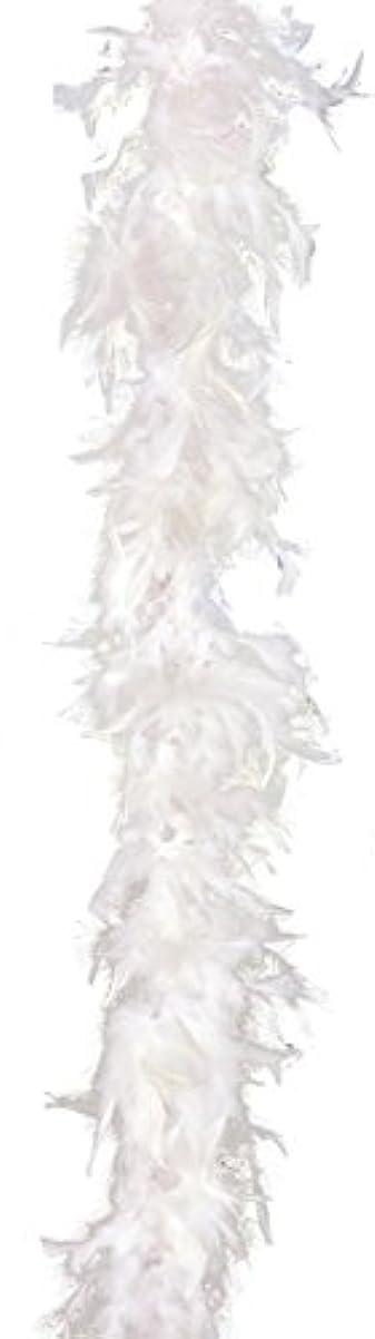 グローブ悲しみ主要なヒトヨニ リラクシング ミルクケア