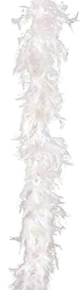 乱闘虎火山のヒトヨニ リラクシング ミルクケア