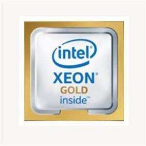 Lenovo(旧IBM) 4XG7A09414 Xeon SC 6154 18C 3.0GHz (SR630用)
