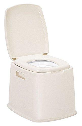 トンボ ポータブルトイレ S型...