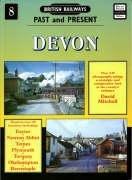 Devon (British Railways Past & Present)