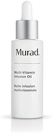Murad Multi-Vitamin Infusion Oil, 30ml