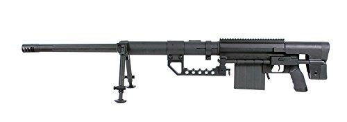 ARES M200 エアコッキング BK