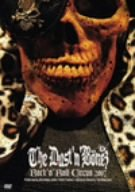 ROCK'N'ROLL CIRCUS 2007 [DVD]