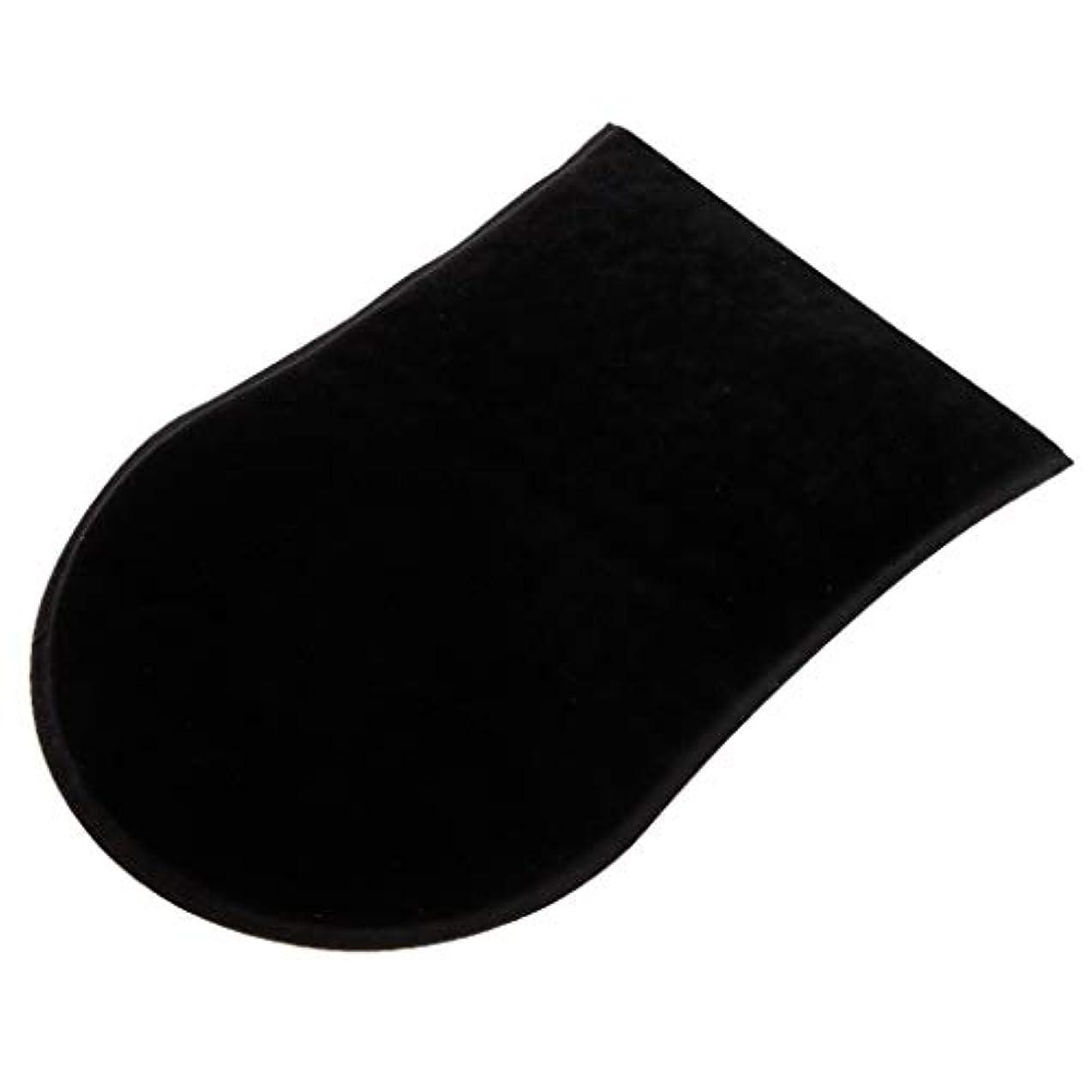 賭けきゅうりリスナーToygogo 手袋 グローブ ハンドケア 日焼け止め セルフタンニング アプリケーター 再利用可能