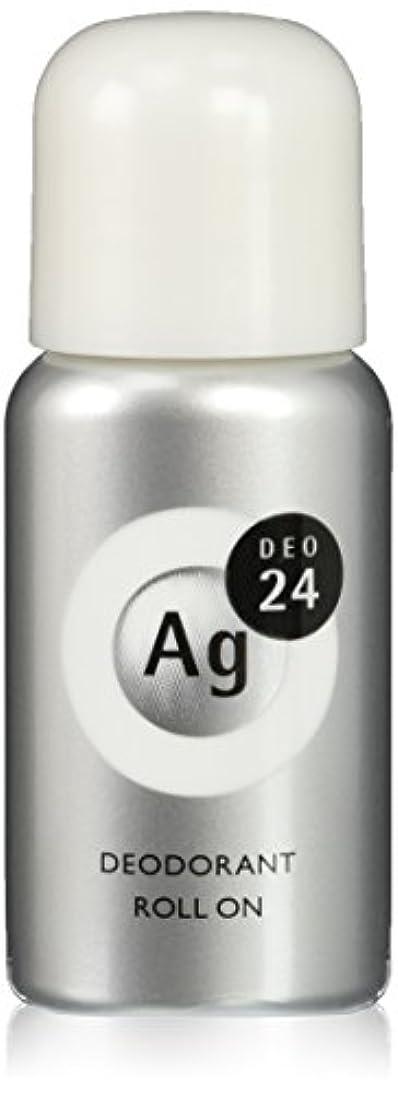 山積みのバックグラウンド輝度エージーデオ24 デオドラントロールオン 無香料 40ml (医薬部外品)