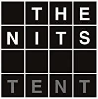 Tent by NITS