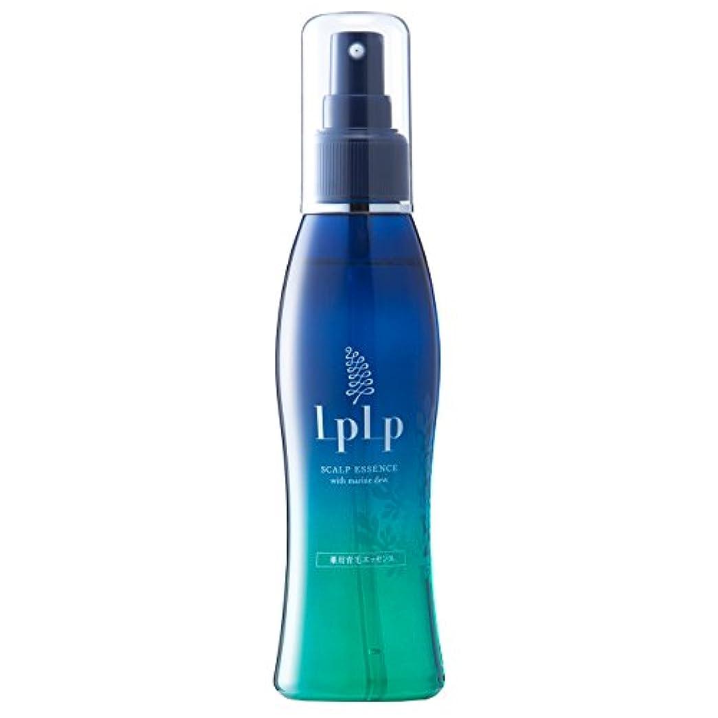 緩める妨げるはぁLPLP(ルプルプ) 薬用育毛エッセンス 150ml (医薬部外品)
