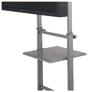 ハヤミ工産 【HAMILeX】 PH-660シリーズオプション スペアー棚板 PHP-61