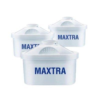 BRITA Maxtra 交換用カートリ...