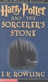 Harry Potter and the Sorcerers Stoneの画像