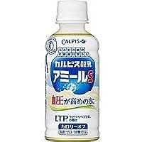 カルピス乳酸 アミールS (特保) 200ML × 24本