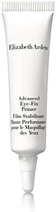Elizabeth Arden Advanced Eye Fix Primer, 7.5ml