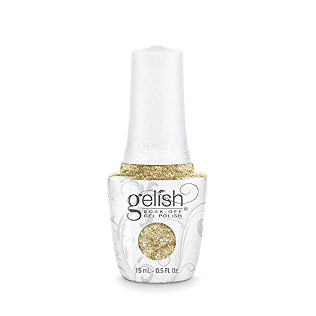 ノベルティタイト手錠Harmony Gelish - Grand Jewels - 0.5oz/15ml