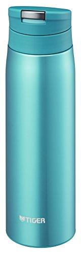 ステンレスミニボトル サハラマグ 0.5L MCX-A050