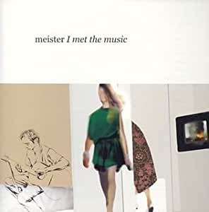 I met the music(CCCD)