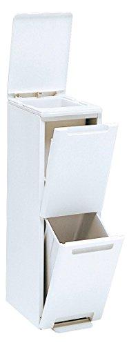 [해외]에무 케 精工 (MK 정공) 더스트 박스/MK Seiko (MK Seiko) Dust box