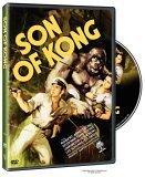 Son of Kong