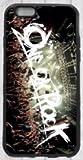 ワンオク iPhone6/6s スマホケース