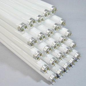 パナソニック ケース販売 25本セット G-Hf蛍光灯 直管...