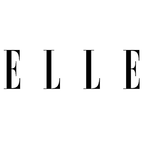 ELLE JAPON (エル・ジャポン) 2018年4月号