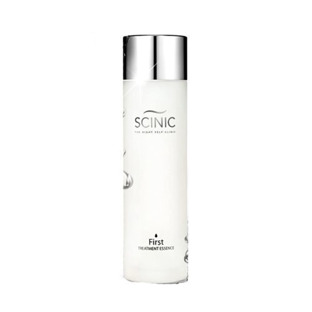 概要ハンドブックなぜSCINIC First Treatment Yeast Essence Galactomyces Whitening Anti-Wrinkle 150ml