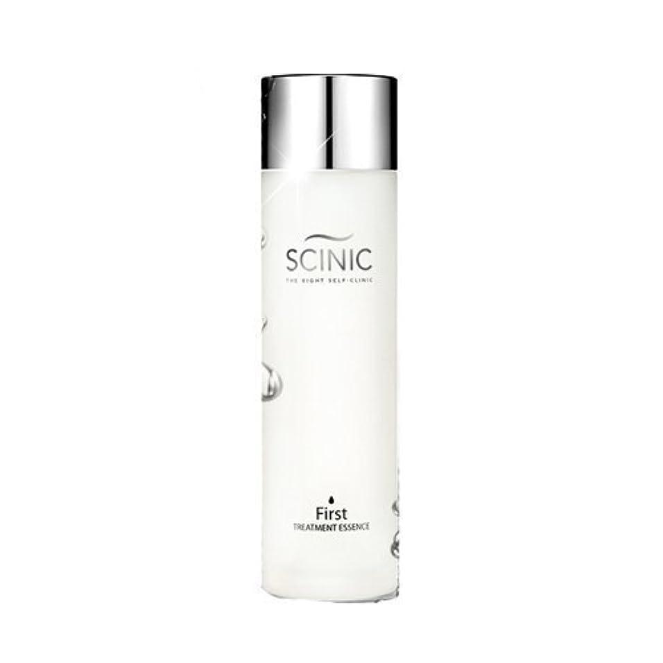 実際に日南東SCINIC First Treatment Yeast Essence Galactomyces Whitening Anti-Wrinkle 150ml