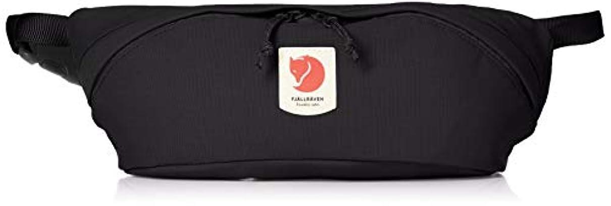 ミニ棚優雅[フェールラーベン] Amazon公式 正規品 ウエストバッグ Ulvo Hip Pack Medium 容量:2L 23165
