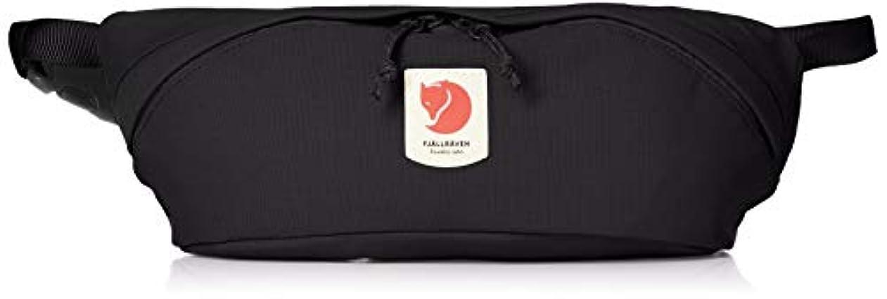 スコア疲れた類似性[フェールラーベン] Amazon公式 正規品 ウエストバッグ Ulvo Hip Pack Medium 容量:2L 23165