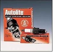 Autolite XP5245 - スパークプラグ - パーツ # XP5245