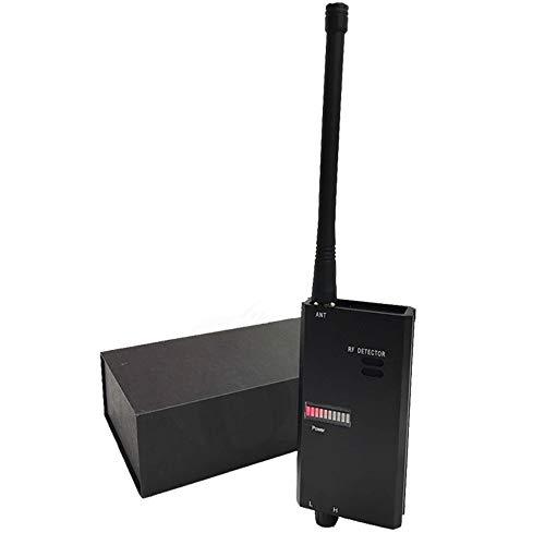盗聴器・盗撮器発見器 ワイヤレス電波検知器 RFマルチディテクターARK-PR-229A ARK-P R-229