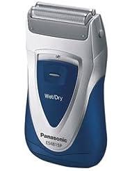 Panasonic ツインエクス Wet/Dry シルバー調 ES4815P-S