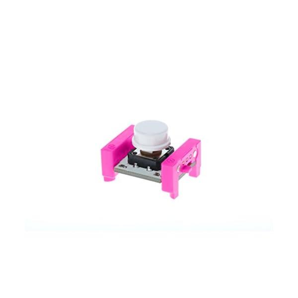 littleBits 電子工作 モジュール T...の紹介画像4