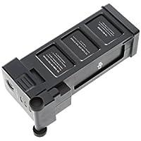 DJI ドローン用バッテリー Part 4 4Sバッテリー RONIN Series対応 RONMBAJP