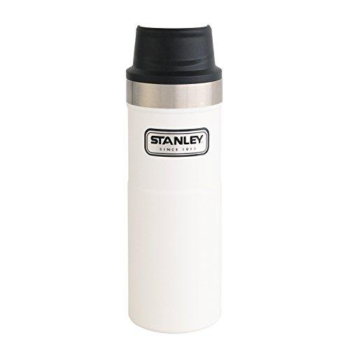 スタンレー水筒の人気おすすめランキング15選【丈夫でおしゃれ】