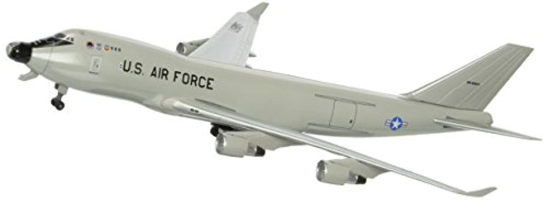 プラッツ DRAGON 1/400 AL-1 アメリカ空軍 エアボーン?レーザー