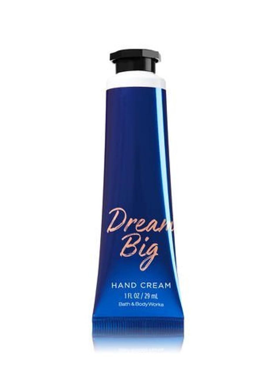 バブルプレゼンキャプテン【Bath&Body Works/バス&ボディワークス】 シアバター ハンドクリーム シュガーベリー Shea Butter Hand Cream Sugar Berry 1 fl oz / 29 mL [並行輸入品]