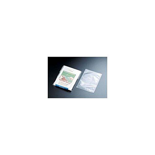 マジックカットストレート 180×260 (1袋(PK)=100枚) SX18-A-NP 1袋(100枚) 390-5365