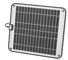 BT432S-MRN ケー・アイ・エス 太陽電池モジュール(ソーラーパネル)