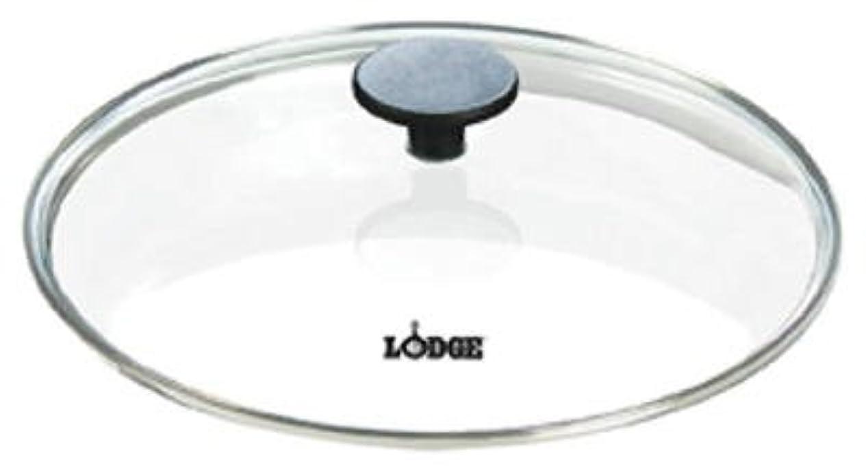 ロビー肥料代表してロッジ グラスカバー 10-1/4 GC10